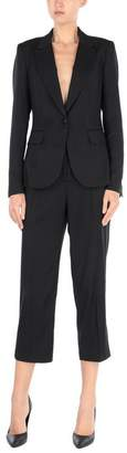 Tonello Women's suit