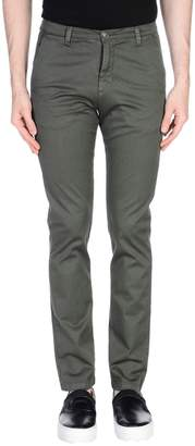 Scout Casual pants - Item 13110688