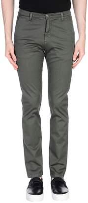 Scout Casual pants - Item 13110688RG
