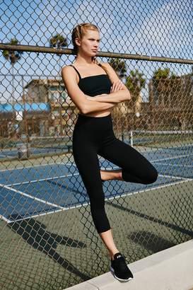 Fp Movement High-Rise 3/4 Length Rise Up Legging