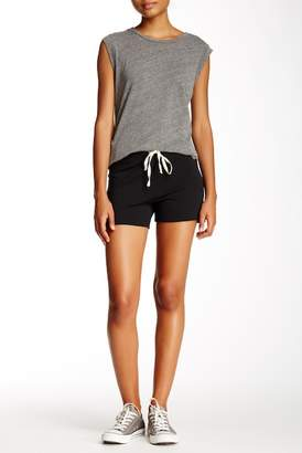 C & C California Pavi Drawstring Short $82 thestylecure.com