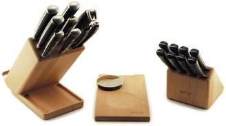 Berghoff Knife Block Set (20 PC)