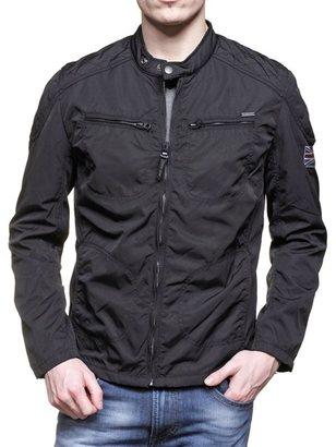 Triumph Biker Jacket