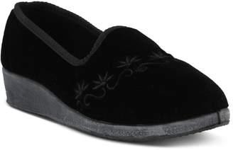 Spring Step Women's Jolly Slipper