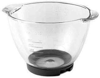 Kenwood NEW Attachment Chef Sense Glass Bowl KAT550GL
