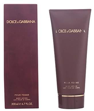 02710b30 Dolce & Gabbana Body Lotions & Creams - ShopStyle
