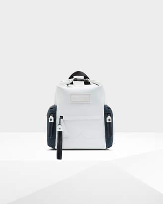 Hunter Ginza Mini Backpack