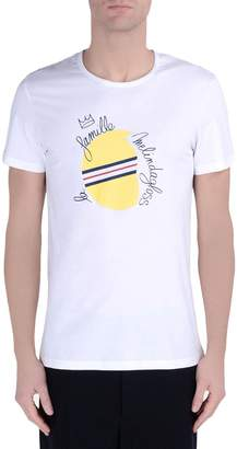 Melindagloss T-shirts