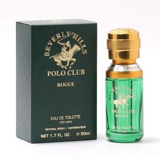 Beverly Hills Polo Club Rogue by Men's Cologne - Eau de Toilette