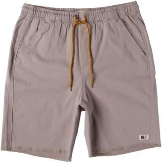 LIRA Weekday Jogger Shorts