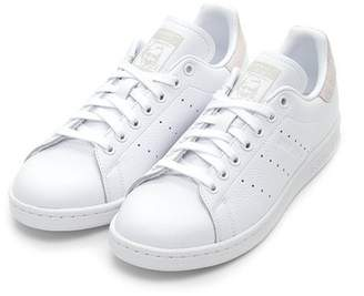 adidas (アディダス) - adidas Originals 【adidas Originals】Stan Smith W