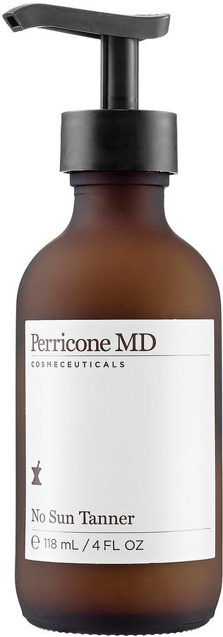 Perricone MD No Sun Tanner