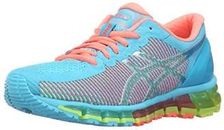 ASICS Women's Gel-Quantum 360 cm Running Shoe $93.65 thestylecure.com