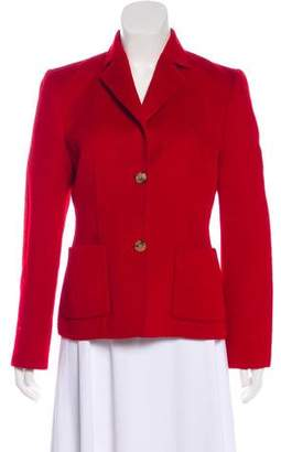 Michael Kors Lightweight Knit Jacket