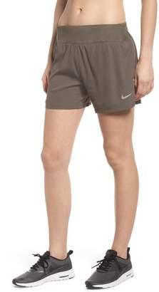 Nike Flex Dri-FIT Running Shorts