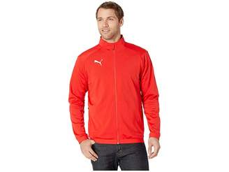 Puma Liga Training Jacket