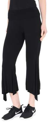 Deha 7/8 TIGHT PANTS 3/4-length trousers