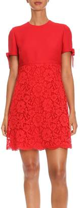 Valentino Dress Dress Women