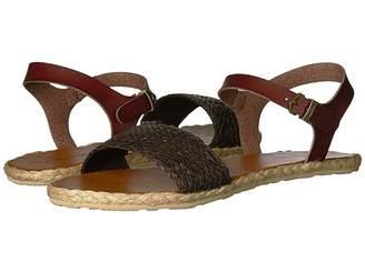 Volcom Finley Women's Sandals