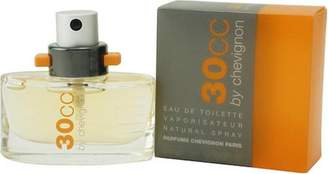 Chevignon 30CC Eau De Toilette Spray 30ml