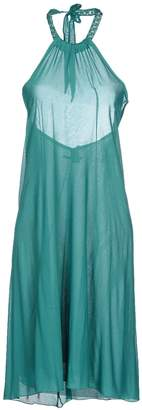 Jean Paul Gaultier SOLEIL Knee-length dresses