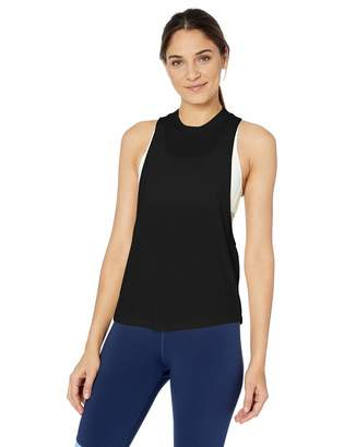 9f60484c293bd9 Alo Yoga Tops For Women - ShopStyle Canada
