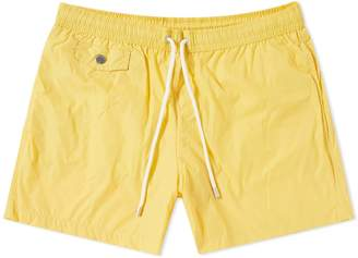 Hartford Boxer Swim Short
