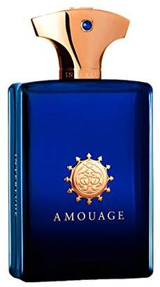 Amouage Interlude Man's Eau de Parfum Spray