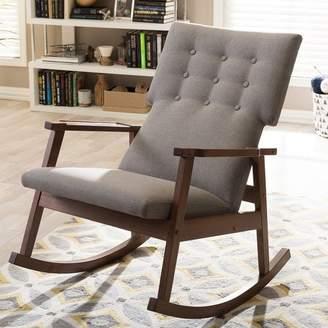 Langley Street Jimmy Rocking Chair