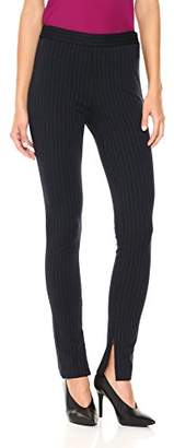 Theory Women's Hw Legging B Pant