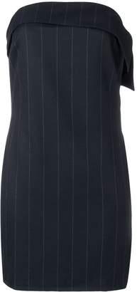 RtA striped dress