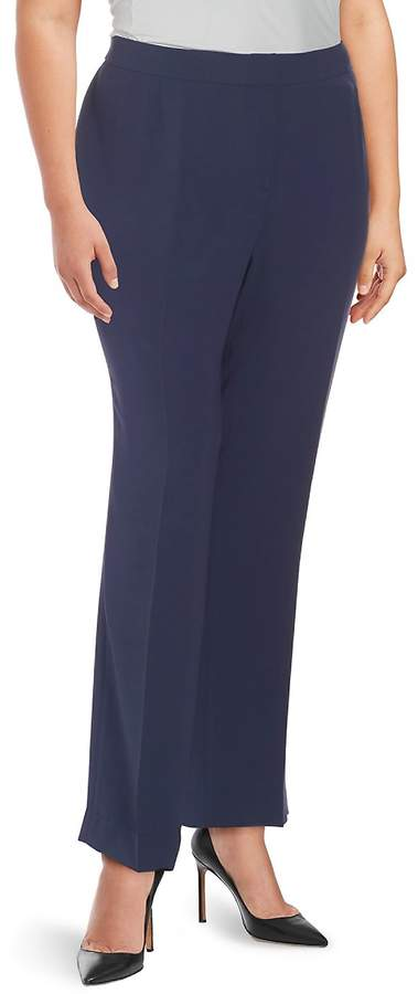 Women's Plus Barrow Classic Pants