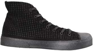 Beverly Hills Polo Club High-tops & sneakers - Item 11581692NA