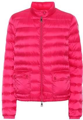 aee721249 Moncler Lans Jacket - ShopStyle