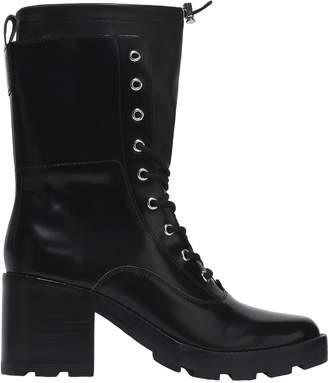 Sigerson Morrison Ankle boots