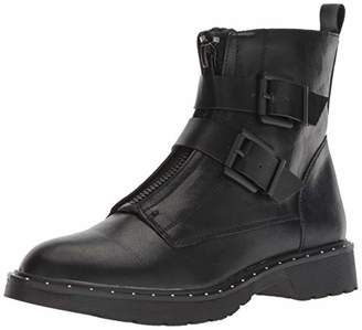 Chinese Laundry by Women's Joplin Motorcycle Boot
