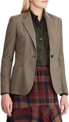 Chaps Slim-Fit Stretch Suit Jacket