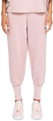 Ted Baker Ted Says Relax Radonna Jogger Pants