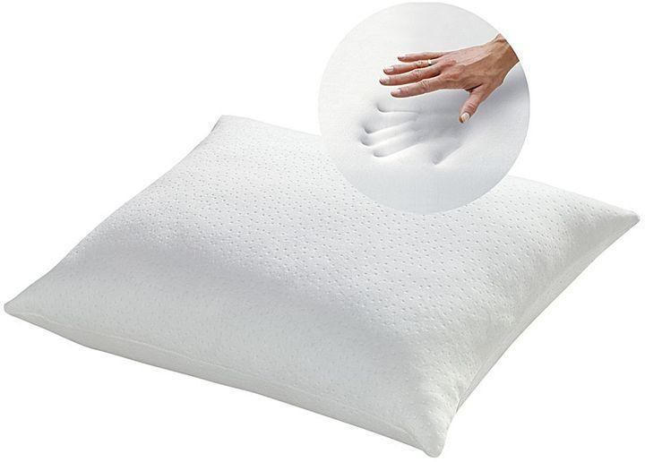 Home Classics Total Comfort Memory Foam Bed Pillow Sold