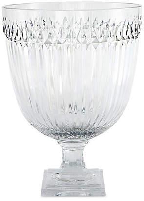 Ralph Lauren Home Marion Vase