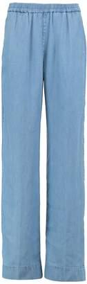 Michael Kors Denim pants - Item 42684810WU