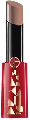 Giorgio Armani Ecstasy Shine Lipstick Special Edition