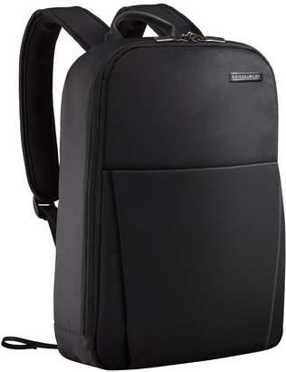 Briggs & Riley 'Sympatico' Backpack