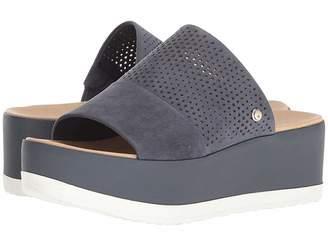 Dr. Scholl's Collins - Original Collection Women's Shoes