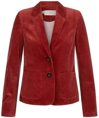 a64465376 Hobbs Sale Jackets - ShopStyle UK