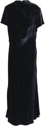Ermanno Scervino ERMANNO DI 3/4 length dresses