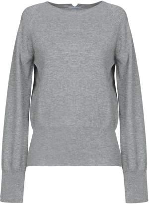 Malo Sweaters - Item 39940909ND