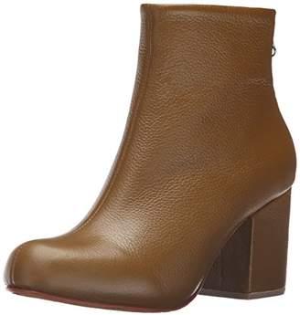 Rachel Comey Women's Tilden Boot