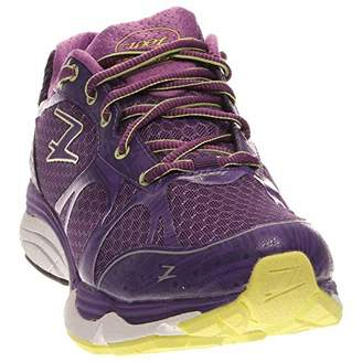 Zoot Sports Women's W Del Mar Running Shoe