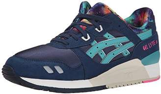 Asics GEL Lyte III Retro Running Shoe